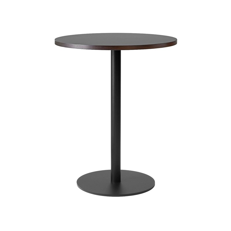 Naervaer Café table NA9/NA10