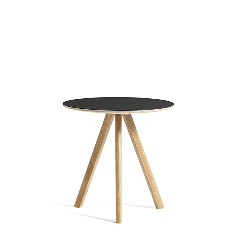 CPH20 Coffee table