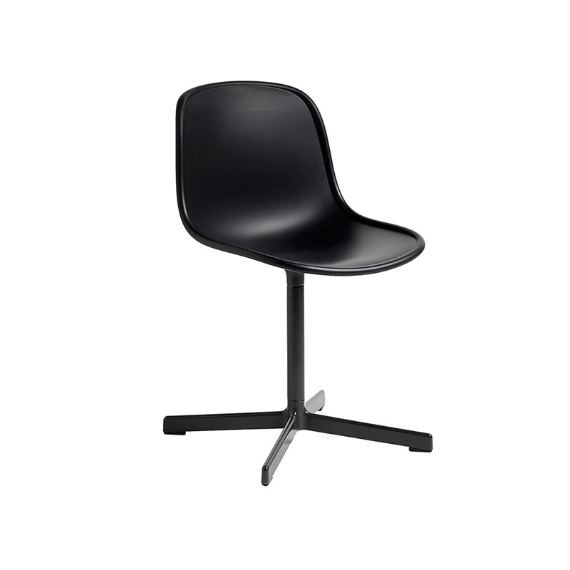Neu10 Chair