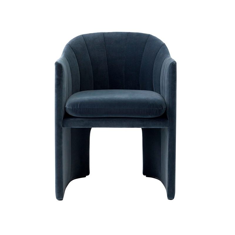 Loafer Dining Chair SC24