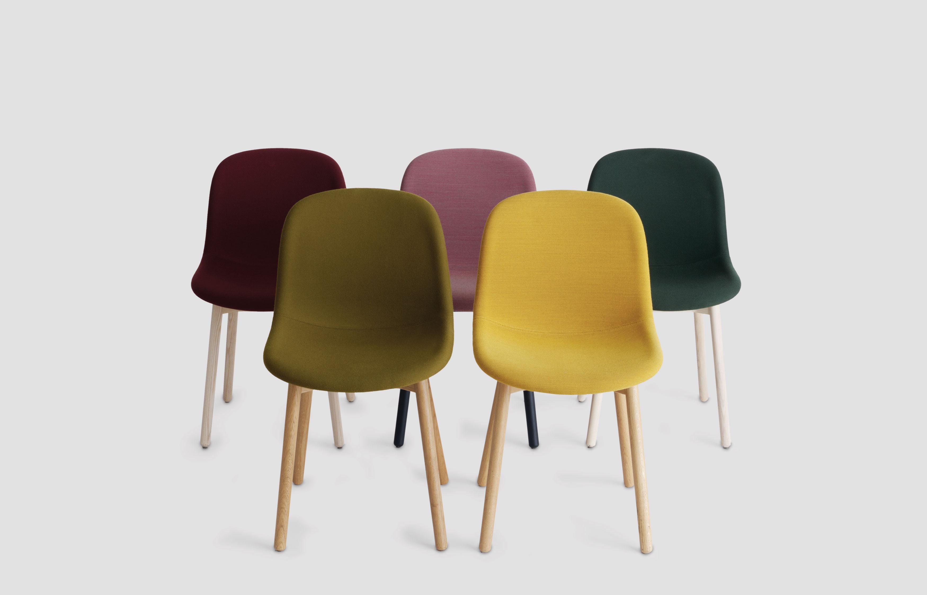Neu13 Chair