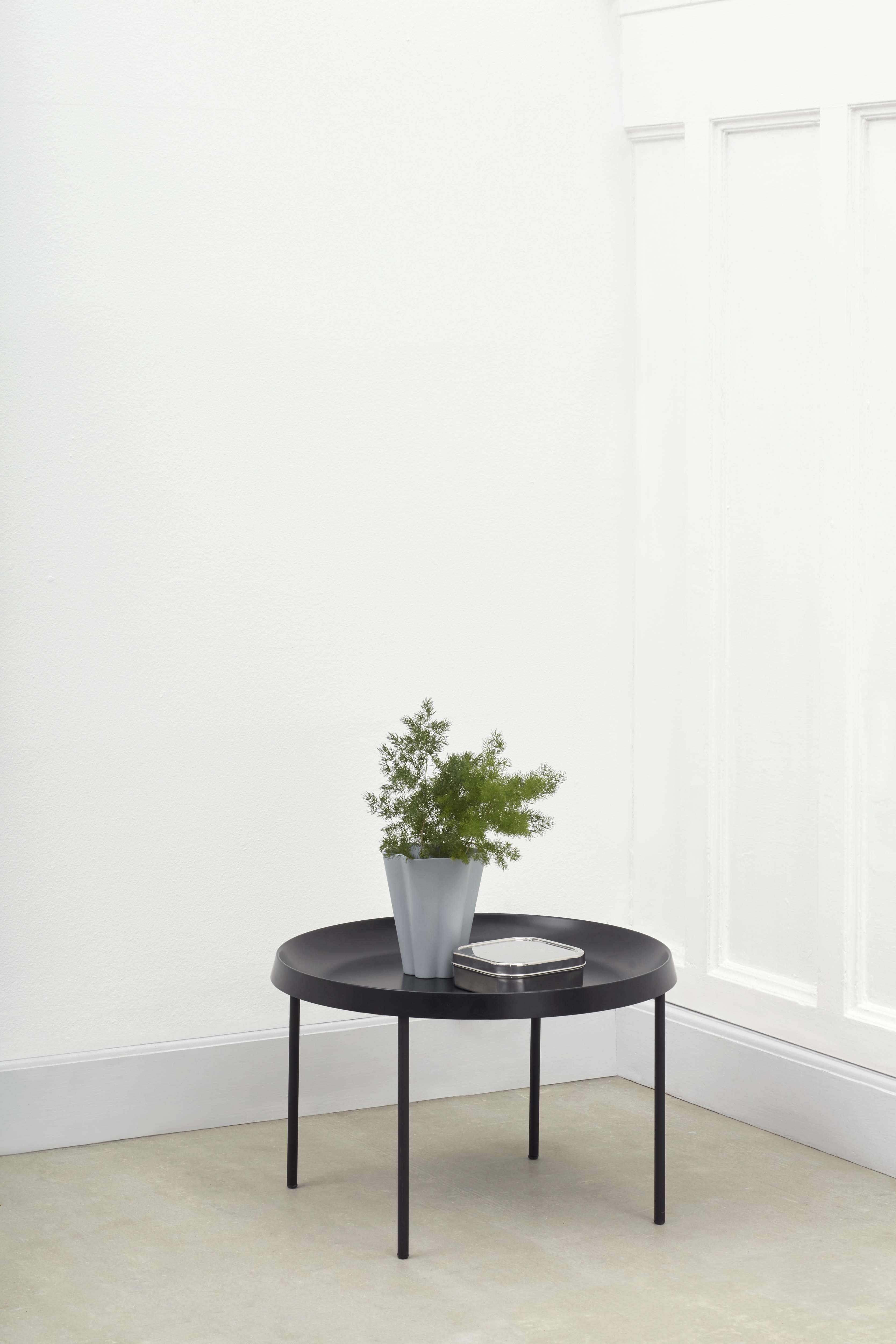 Tulou Coffee Table 216 55