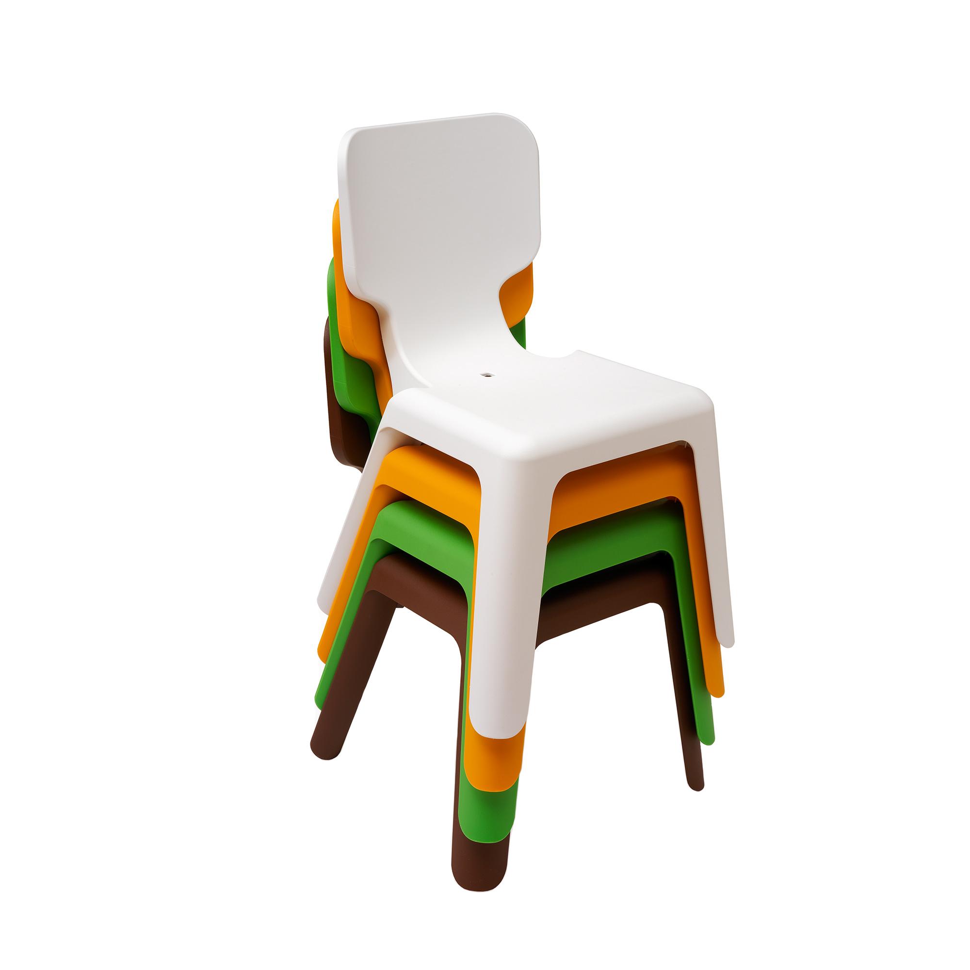 magis stool bombo chair